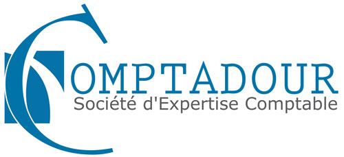 Comptadour Société d'Expertise Comptable